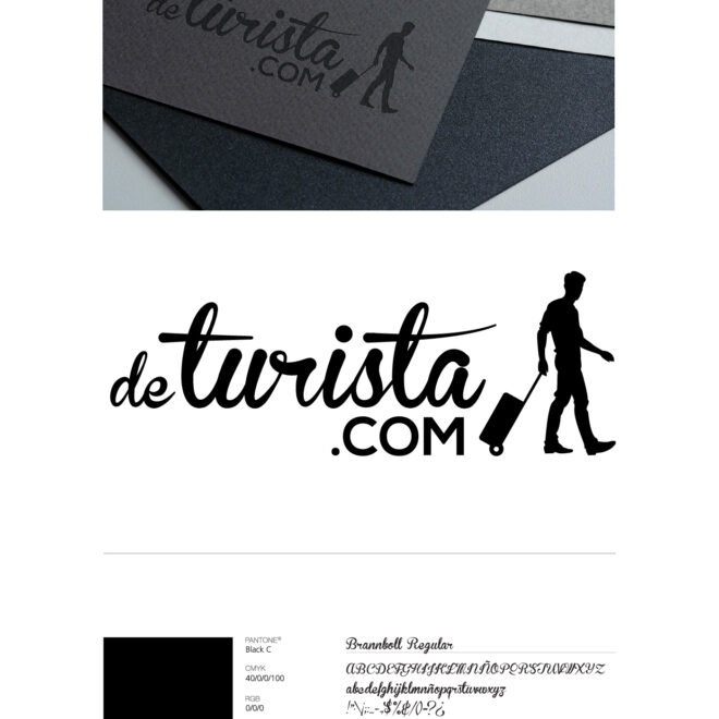 deTurista 02