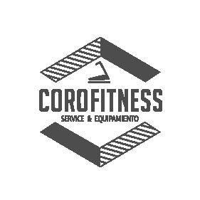 CoroFitness