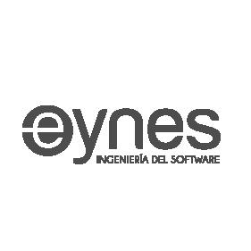 Eynes