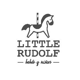Little Rudolf