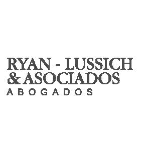 Ryan-Lussich & Asociados